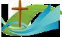 대구호수전원교회